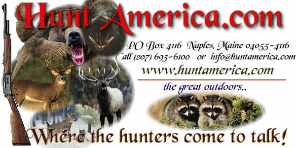 HuntAmerica.com